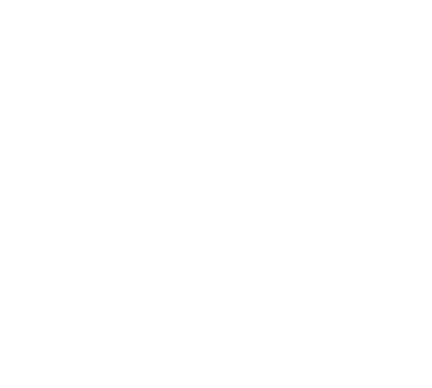 BuddyDive - FOR SELF DIVERS -